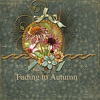 fading_to_autumn_gallery.jpg
