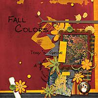 fall-colors.jpg