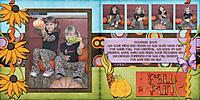 fall_fun_2009.jpg