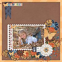 fall_memories4.jpg
