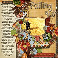 falling4uCT.jpg
