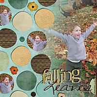 falling_leaves_small.jpg