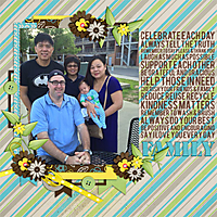 family-web3.jpg