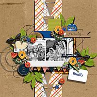family110.jpg