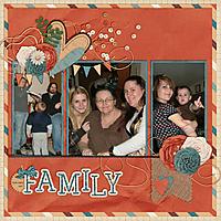 family56.jpg