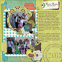 family_april_picgallery.jpg