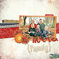 familyfall2013.jpg