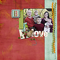 familylove4.jpg