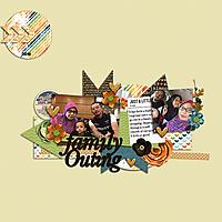 familyouting-web.jpg