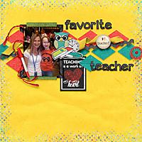 favorite_teacher.jpg