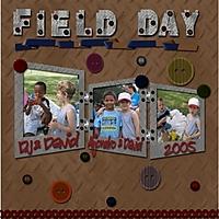 field_day_2_small.jpg