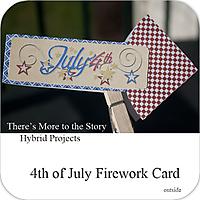 fireworkcard2.jpg