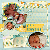 first-bath--cap_MarGSTempChallenge-copy.jpg