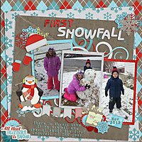 first_snowTrinityweb.jpg