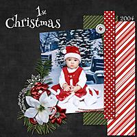 firstchristmas-small1.jpg