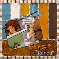 firsthaicut2.jpg