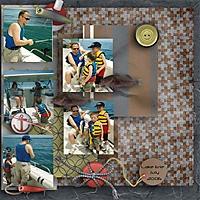 fishing2006.jpg