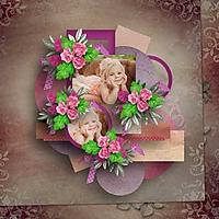 floralie-bee-600.jpg