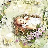 flower-for-you_jm-creation.jpg