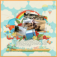 fly-away-with-me-700.jpg