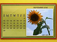franniesseptdesktoppreview200.jpg