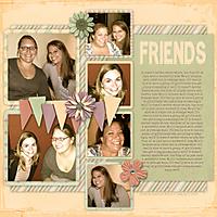 friends-jan-18.jpg