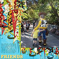 friends-left-web.jpg