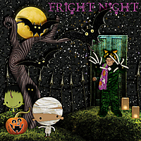 fright_night1.jpg