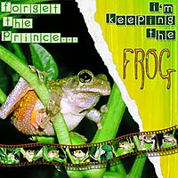 frogs-2.jpg