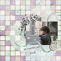 frost-ian-2008.jpg