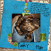 funky-hair-ss-28-Oct1.jpg