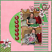 funky_cheristmas_tpk_by_roseytoes_and_funky_christmas_kit_by_colies_corner.jpg