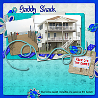 gaddy-shack.jpg
