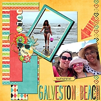 galvestonbeach-small.jpg