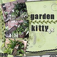 garden_kitty.jpg