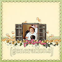generationsweb.jpg