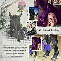 girl_and_horsegallery.jpg