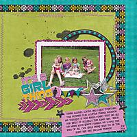 girls2013web.jpg