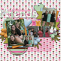 girls_2014-R_WeGoTogether_spc_sts_summersend_template3-4.jpg