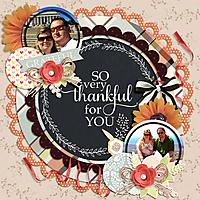 give_thanks2_fb.jpg