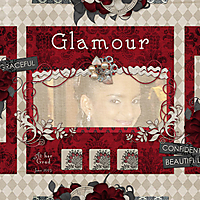 glamour1.jpg