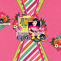 glitter-girl_jmjaquez.jpg