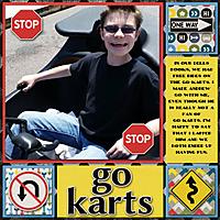 go_karts_web.jpg