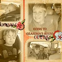 going_to_grandmas_housepreview.jpg