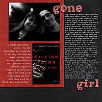 gone_girl_web.jpg
