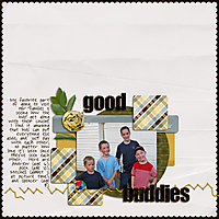 good-buddies-web.jpg