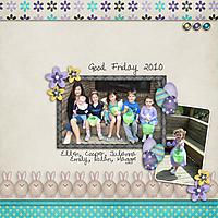 good-friday-2010-sm.jpg