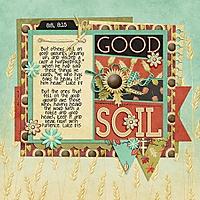 good-soil.jpg
