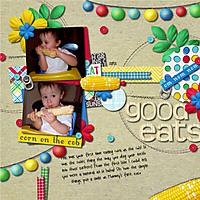 goodeatsCT.jpg
