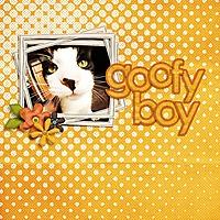 goofy_boy_600.jpg